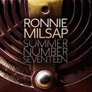 Summer Number Seventeen thumbnail