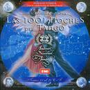 Paula C (Version Tango) (Single) thumbnail