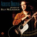 Acoustic Original thumbnail