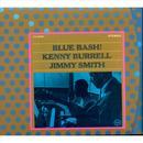 Blue Bash! thumbnail