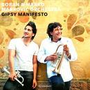 Gipsy Manifesto thumbnail