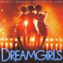 Dreamgirls (Soundtrack) thumbnail