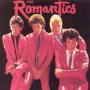 The Romantics thumbnail