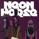 Neon Horse thumbnail