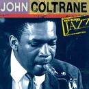 The Definitive John Coltrane (Original Recordings Remastered) thumbnail