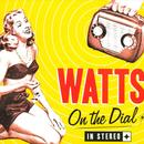 On The Dial thumbnail