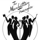 The Manhattan Transfer thumbnail