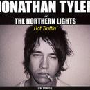 Hot Trottin' thumbnail