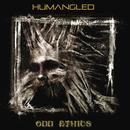 Odd Ethics thumbnail