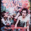 The Early Years: 1990 - 1995 thumbnail