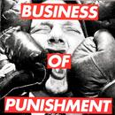 Business Of Punishment thumbnail
