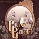 Gods And Gangsters thumbnail
