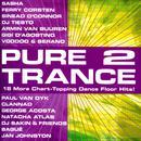 Pure Trance 2 thumbnail