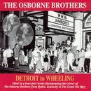 Detroit To Wheeling thumbnail