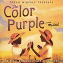 The Color Purple thumbnail