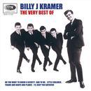 Very Best Of Billy J. Kramer thumbnail