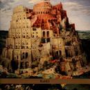 Babel thumbnail