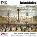 Godard: Piano Concerto No. 1; Introduction Et Allegro; Symphonie Orientale thumbnail