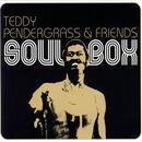 Soul Box thumbnail