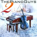 The Piano Guys 2 thumbnail
