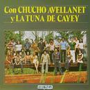 Con Chucho Avellanet Y La Tuna De Cayey thumbnail