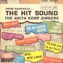 The Hit Sound thumbnail
