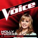 A Broken Wing (The Voice Performance) (Single) thumbnail