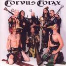 Best Of Corvus Corax thumbnail