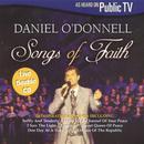 Songs Of Faith (Live) thumbnail