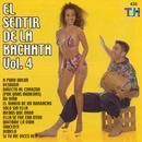 Sentir De La Bachata, Vol. 4 thumbnail