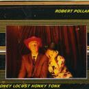 Honey Locust Honky Tonk thumbnail