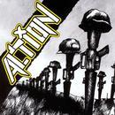 Action (Punk) thumbnail