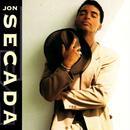 Jon Secada thumbnail
