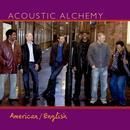 American/English thumbnail