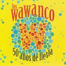 50 Años De Fiesta thumbnail