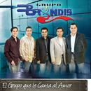 El Grupo Que Le Canta Al Amor thumbnail
