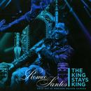 The King Stays King - Sold Out At Madison Square Garden (Live) thumbnail