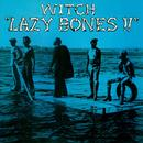 Lazy Bones thumbnail