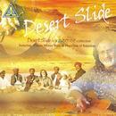 Desert Slide thumbnail