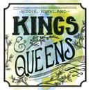 Kings & Queens thumbnail