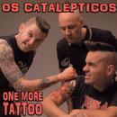 One More Tatto thumbnail