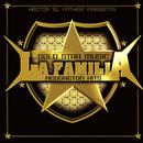 Gold Star Music: La Familia Reggaeton Hits thumbnail