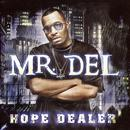 Hope Dealer (Explicit) thumbnail