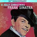 A Jolly Christmas From Frank Sinatra thumbnail