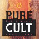 Pure Cult: The Singles (1984-1995) thumbnail