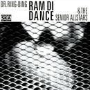 Ram Di Dance thumbnail