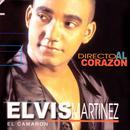 Directo Al Corazon thumbnail