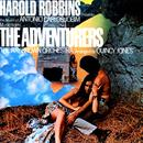 Music From The Adventurers thumbnail