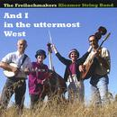 And I In The Uttermost West thumbnail