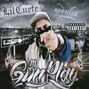 Gun Play (Explicit) thumbnail